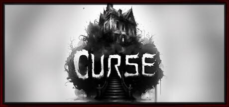 Скачать Торрент Curse - фото 5