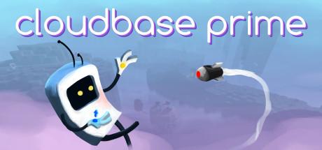 Cloudbase Prime RC1