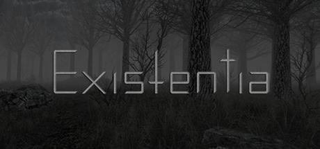 Existentia