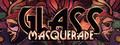 Glass Masquerade logo