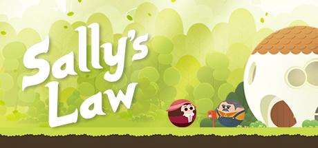 Sally's Law