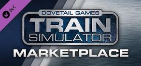 TS Marketplace: BR Porthole Coach Pack 01 Add-On