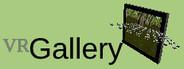 VR Gallery
