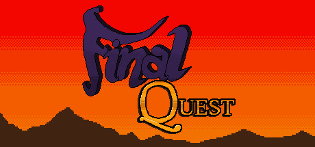 Final Quest Steam Game