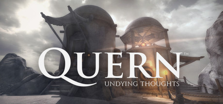 скачать quern undying thoughts торрент
