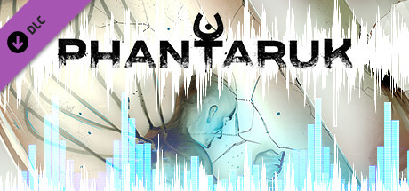 Phantaruk Soundtrack
