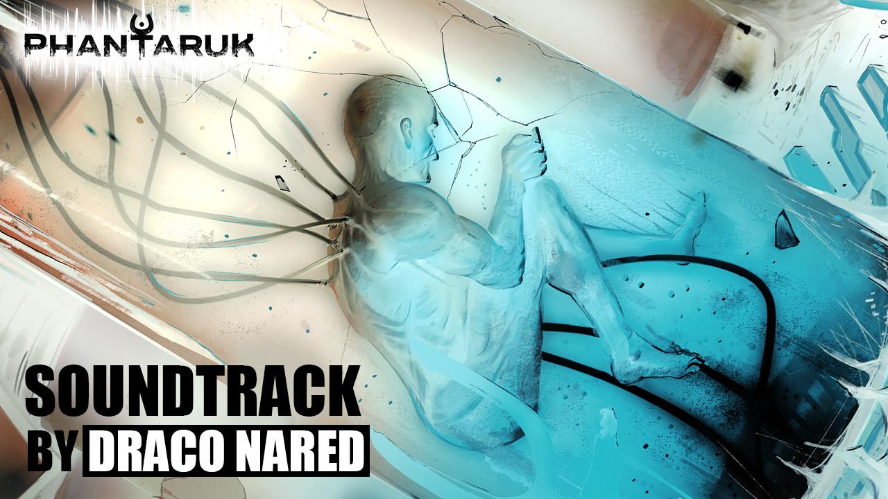 Phantaruk Soundtrack screenshot