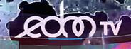 EDMtv VR