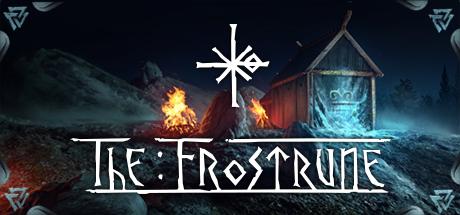 Скачать The Frostrune Торрент