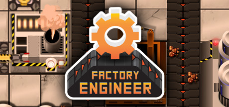 Factory Engineer header image
