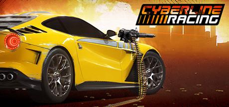نتیجه تصویری برای Cyberline Racing