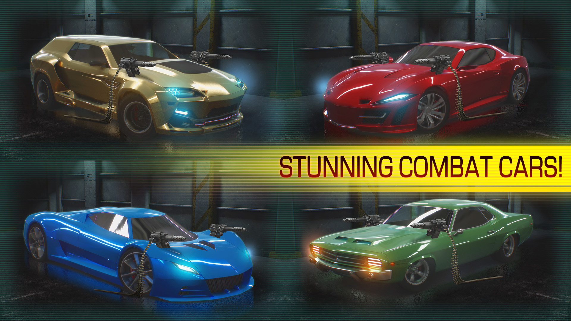 racing games for pc free download full version for windows 7 ultimate