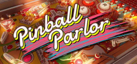 Pinball Parlor