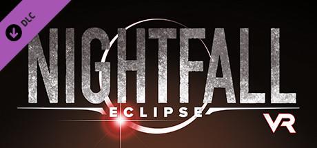 Cheap Nightfall: Eclipse VR free key