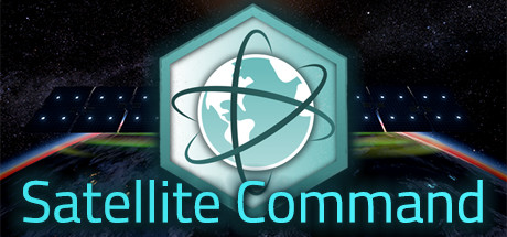 Satellite Command-SKIDROW