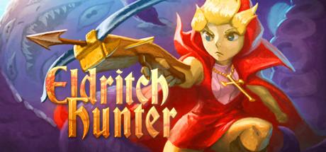 Eldritch Hunter