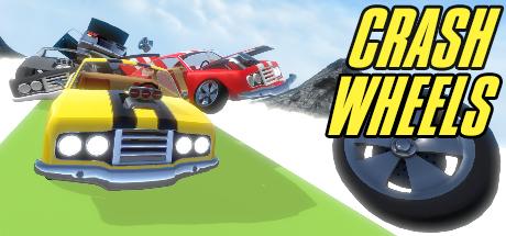 скачать игру crash wheels торрент