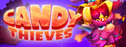 Candy Thieves - Tale of Gnomes