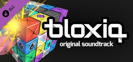Buy Bloxiq Soundtrack