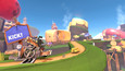 Runner3 picture1