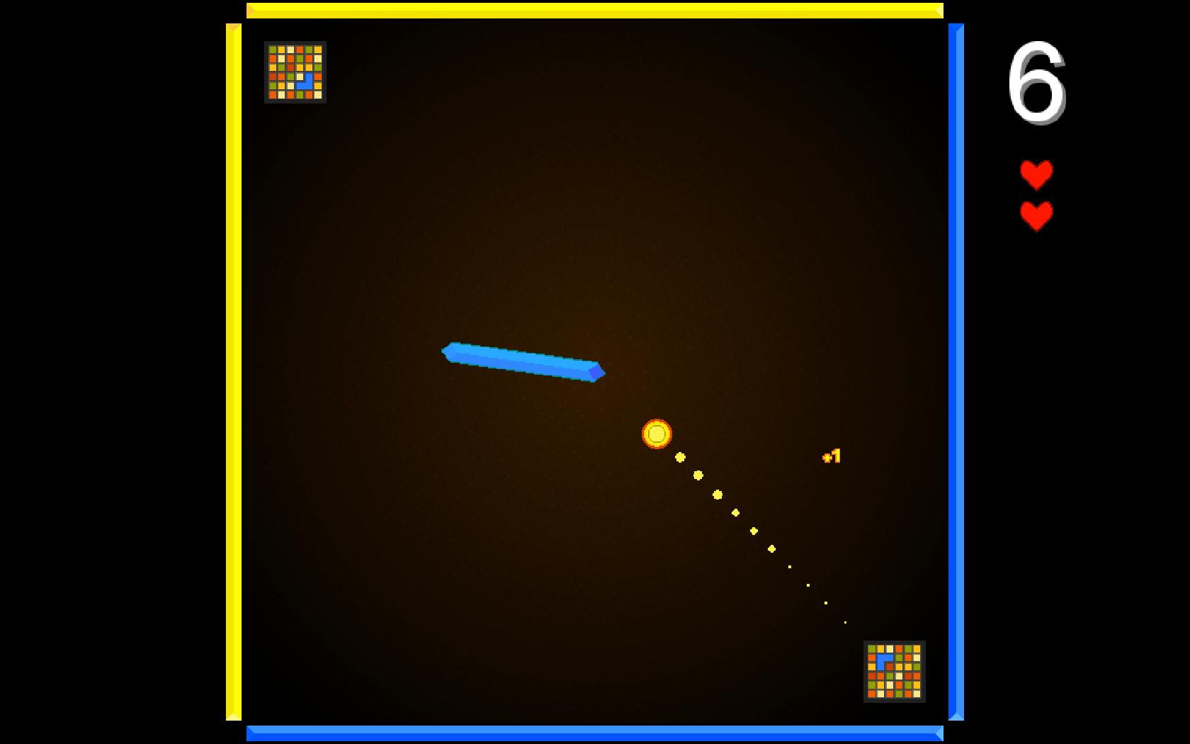 Games for colorblind - Games For Colorblind 59