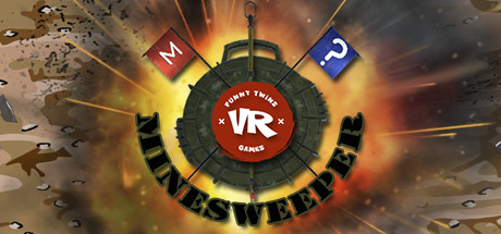 MineSweeper VR