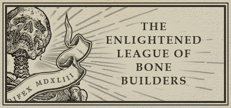 The Enlightened League of Bone Builders and the Osseous Enigma Content