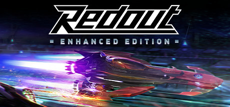 Allgamedeals.com - Redout: Enhanced Edition - STEAM