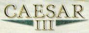 Caesar™ 3