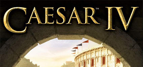 Caesar IV Game Steam Key