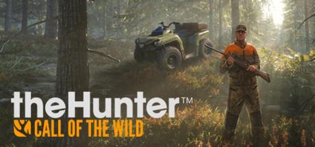 скачать бесплатно игру the hunter call of the wild