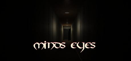 Minds eyes скачать игру