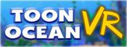 Toon Ocean VR