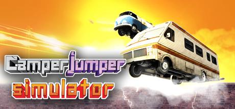 Camper Jumper Simulator-Hi2U