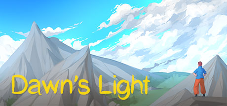 Dawn's Light game image