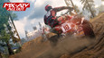MX vs ATV All Out picture5