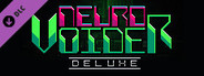 NeuroVoider - Deluxe Upgrade
