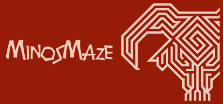 MinosMaze - The Minotaur's Labyrinth