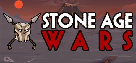 Скачать игру stone age wars скачать торрент