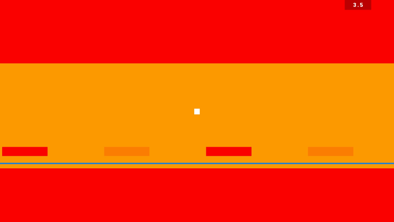 Super Switch screenshot