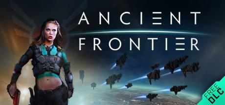 Allgamedeals.com - Ancient Frontier - STEAM