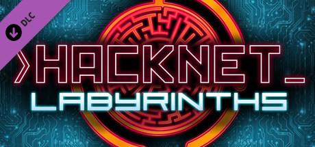 скачать Hacknet игру на русском - фото 7
