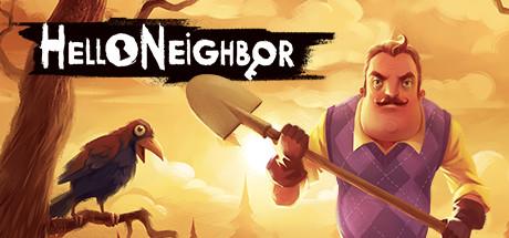 Hello Neighbor Alpha 1  – Torrent İndir Download