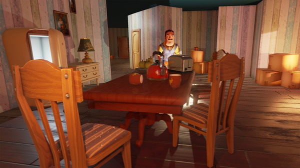 download hello neighbor repack - fitgirl singlelink iso rar part google drive direct link uptobox ftp link magnet torrent thepiratebay kickass alternative