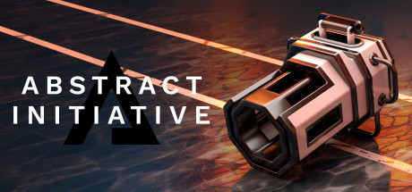 Abstract Initiative