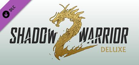 Скачать Через Торрент Игру Shadow Warrior 2 - фото 11