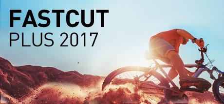 Allgamedeals.com - MAGIX Fastcut Plus 2017 Steam Edition - STEAM