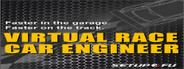 Virtual Race Car Engineer 2017