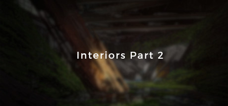 Kalen Chock Presents: Approaching Interiors: Interiors Part 2