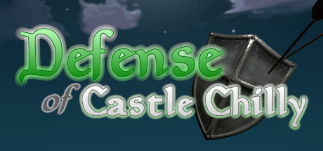 Defense of Castle Chilly